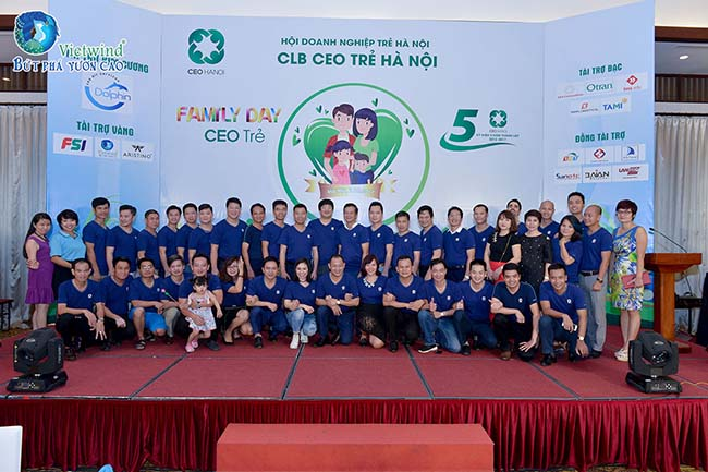 familyday-clb-ceo-tre-ha-noi6