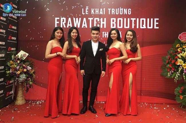 khai-truong-cua-hang-erawatch3