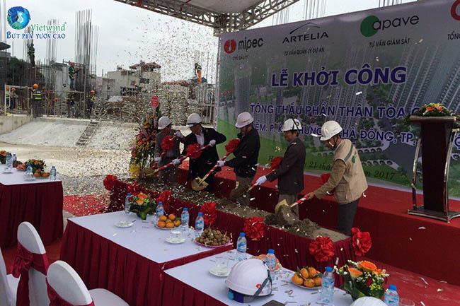 to-chuc-le-khoi-cong-du-an-mipec-ha-dong-vietwind-event