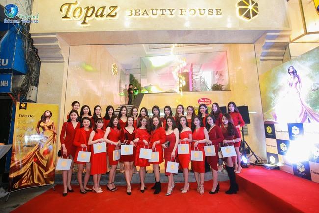 hoi-thao-tham-my-topaz-beauty1