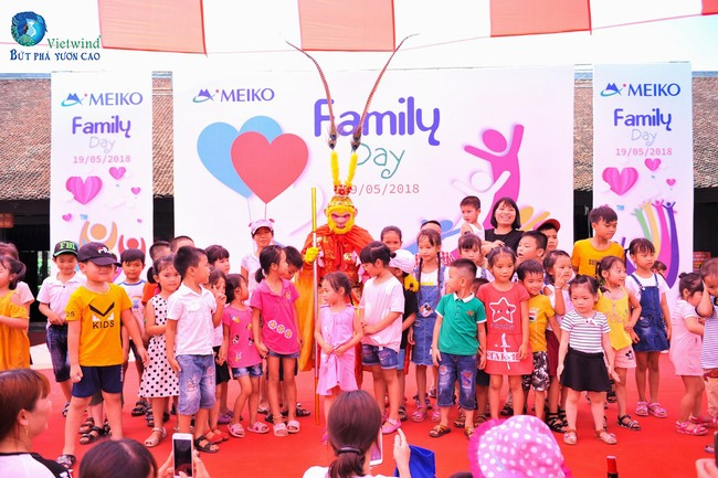vietwind-to-chuc-family-day-2018-cong-ty-meiko3