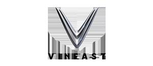 logo-vinfast-to-chuc-su-kien