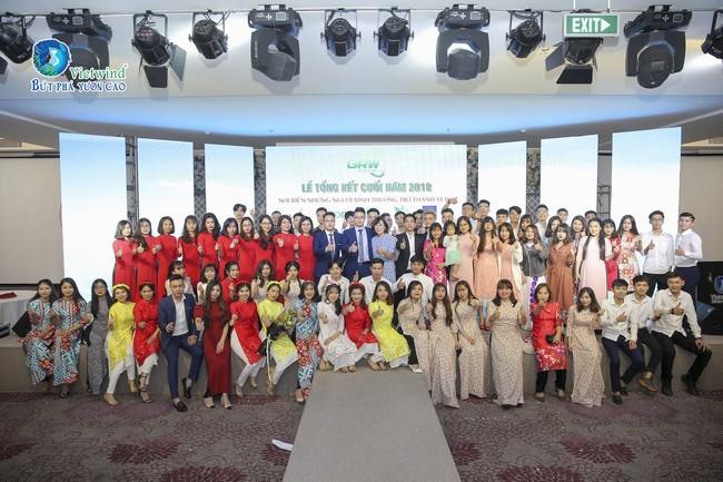 vietwind-to-chuc-tiec-cuoi-nam-green-world48
