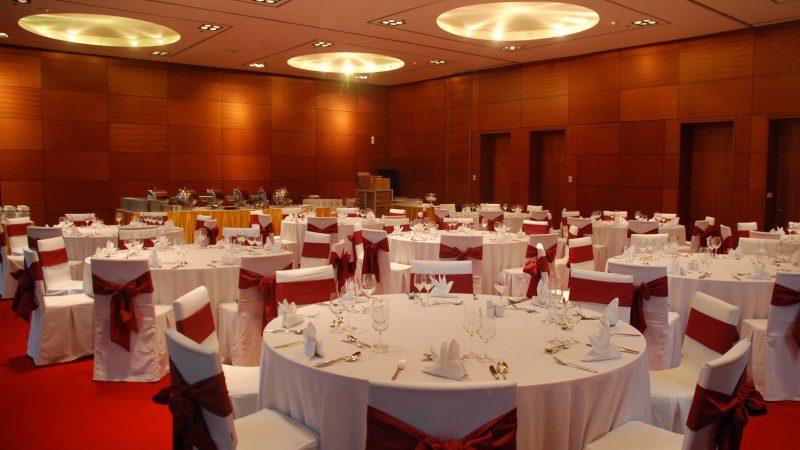 khuyến mại trung tâm hội nghị quốc gia - phòng họp nhỏ