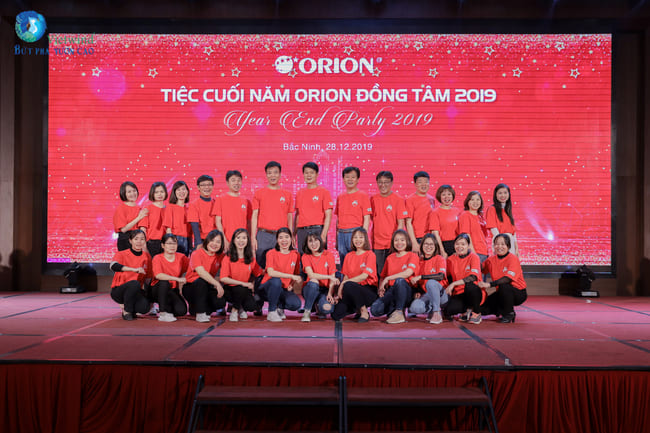 tiec-cuoi-nam-orion-dong-tam-2019 (14)