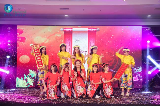 tiec-cuoi-nam-terumo-vietnam-2019 (11)