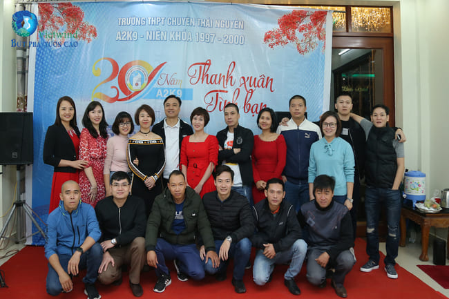vietwind-to-chuc-hop-lop-a2k9-thpt-chuyen-thai-nguyen (15)